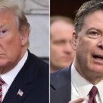 "´Rusiagate': FBI investigó si el presidente Trump trabajaba ""secretamente"" para el Kremlin (VIDEO)"