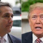 El Comité de Inteligencia del Senado de EEUU cita a exabogado de Trump