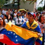 Venezuela: Iglesia católica pide se permita ingreso de ayuda humanitaria