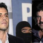 EEUU: Hijode El Mayo Zambada culpa al Chapo Guzmán del crimen de un capo de Juárez (VIDEO)