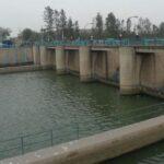 Garantizan normal abastecimiento de agua en Lima y Callao durante el verano