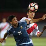 FPF garantiza la organización de Sudamericano y Mundial Sub-17