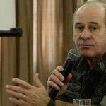 Brasil: Ministro de Defensa aclara que no está decidida instalación de base militar de EEUU (VIDEO)