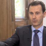 Siria pide a la ONU que adopte medidas contra Israel tras el último ataque