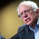EEUU: Bernie Sanders pide a Trump que no apoye golpes en Latinoamérica