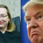 Jueza en EEUU extiende periodo a jurado en investigación de interferencia rusa