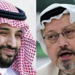 """ONU: Es """"insuficiente"""" el juicio en Arabia Saudita contra 11 acusados por crimen de Khashoggi (VIDEO)"""