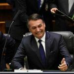 """Bolsonaro autorizó """"limpieza ideológica"""" de colaboradores con ideas socialistas (VIDEO)"""
