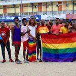 ONU celebra despenalización de homosexualidad en Angola