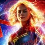 """""""Capitana Marvel"""": Nuevo tráiler de filme que se estrena en marzo de 2019 (VIDEO)"""