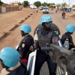Mali: Ataque a los cascos azules de Misión dela ONU deja diez muertos y 25 heridos