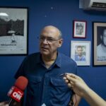 Prominente periodista Chamorro huye de Nicaragua tras amenazas y redadas