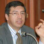 Colombiano Jorge Hernando Pedraza es elegido secretario general de la CAN