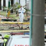 Perú condena ataque con carro bomba a Escuela de la Policía en Colombia