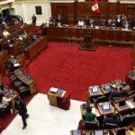 Aprueban reforma sobre inscripción y cancelación de partidos