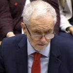 Reino Unido: El Partido Laborista propone votar segundo referéndum en Cámara de Comunes