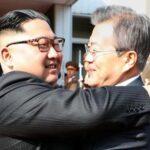 Corea del Sur elimina referencia a la RPDC como enemiga en libro de defensa