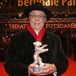 Director del Festival: Mujer, globalización y familia ejes de la 69 Berlinale