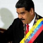 Nicolás Maduro jura para segundo período y será presidente de Venezuela hasta 2025 (video)