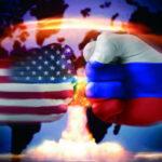 EEUU confirmó que suspenderá el estratégico tratado nuclear con Rusia el 2 de febrero