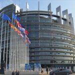 """La UE aclara que no quiere la entrada en vigor de la salvaguarda del """"brexit"""""""