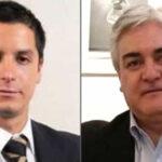 Chile: Acusan dos ex cónsules por presunto tráfico de migrantes (VIDEO)