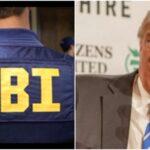 "FBI investigó si Trump trabajaba ""secretamente"" para Rusia, según el NYT"