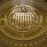 La Fed insiste en la paciencia y mantiene tipos de interés en EEUU