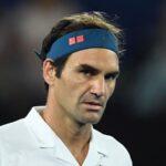 Insólito: Exigieron a Federer su credencial para identificarlo en el Abierto de Australia