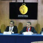 Rafael Vela y Domingo Pérez: Oficializan retiro de fiscales de Caso Lava Jato