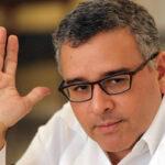 El Salvador: Expresidente Funes acusado de lavar dinero de sobornos en Panamá y Suiza
