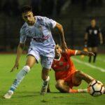 Copa Libertadores: Real Garcilaso recibe a La Guaira obligado a remontar 0-1