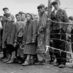 Nazis asesinaron en tres meses al 25 % de total de víctimas de Holocausto