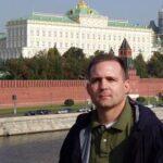 Canadá reconoce que Paul Whelan, acusado de espionaje en Rusia, es canadiense
