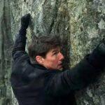 """""""Misión Imposible"""": Dos nuevas películas más con Tom Cruise como protagonista"""