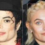 Hospitalizan a la hija de Michael Jackson,Paris Jackson, por sus problemas mentales (VIDEO)