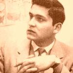 Efemérides del 19 de enero:: nace Javier Heraud
