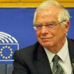 España: UE debe unirse más para no tener que sufrir amenazas de EEUU