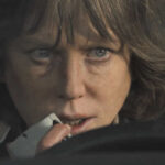 "Nicole Kidman tuvo radical transformación física para película ""Destrucción"" (VIDEO)"
