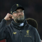 Premier League: Liverpool en choque clave contra el Newcastle