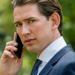 Austria descarta renegociación del Brexit tras el rechazo del Parlamento