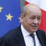 Francia ofrece préstamo millonario a Irak para reconstrucción