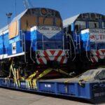Rusia ayudará a Cuba a modernizar su red ferroviaria, aérea y energética