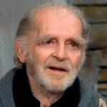 El mundo del Teatro de luto: Falleció el emblemático actor colombiano Fernando Luján (VIDEO)