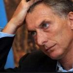 Argentina: Inflación anual llegó al 47,6%, la más alta registrada desde 1991 (VIDEO)