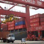 Perú bate su récord de exportaciones con 48.000 millones de dólares en 2018