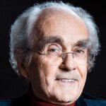 Fallece el compositor francés Michel Legrand, ganador de tres Oscar