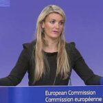 Comisión Europea niega nuevas negociaciones Brexit con Reino Unido