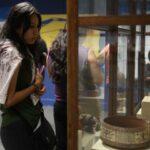 Mañana domingo ingreso libre a museos y sitios arqueológicos de todo el país
