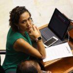 Caso Noceda: Pleno verá este viernes suspensión de López Vilela